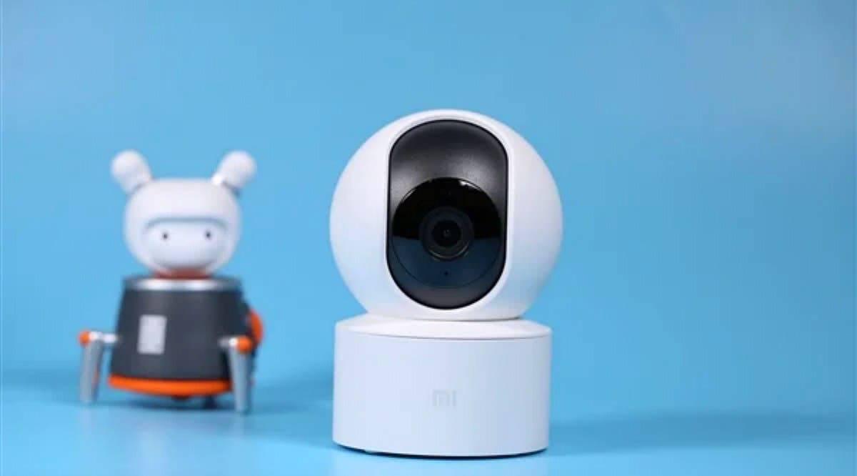 أفضل كاميرات المراقبة