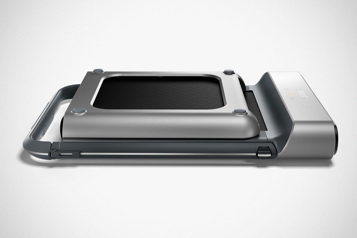 جهاز الجري الذكي القابل للطي من شاومي WalkingPad R1 Pro