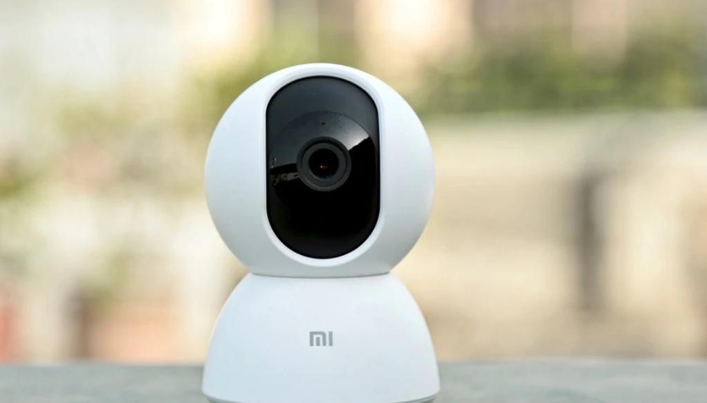 أحد أفضل كاميرات المراقبة ذات الجودة العالية