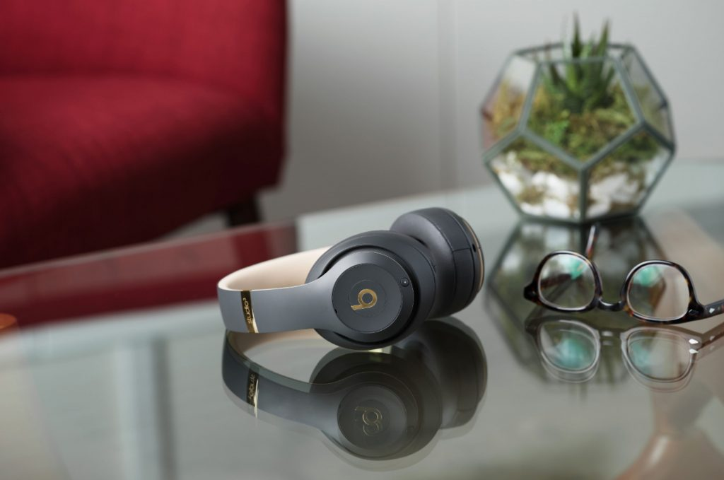 إختيار سماعات البلوتوث