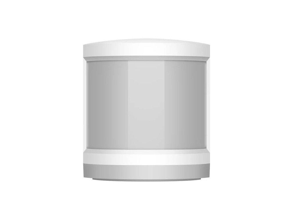 حساس الحركة الذكي لـ البيت الذكي من شاومي Mi Human Motion Sensor