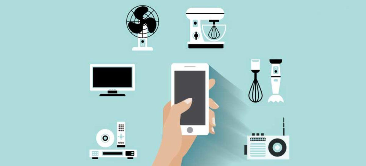 الأجهزة الذكية الأفضل لعام 2020