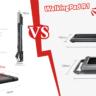 Xiaomi VS XRZY
