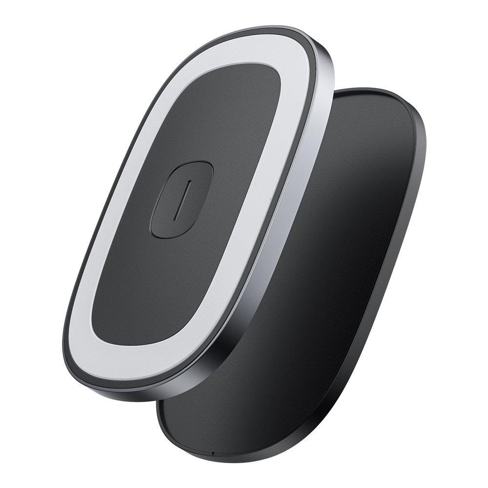 إضاءة ليد للسيارة BASEUS Car Bright Touch Sensor Reading Light –أسود