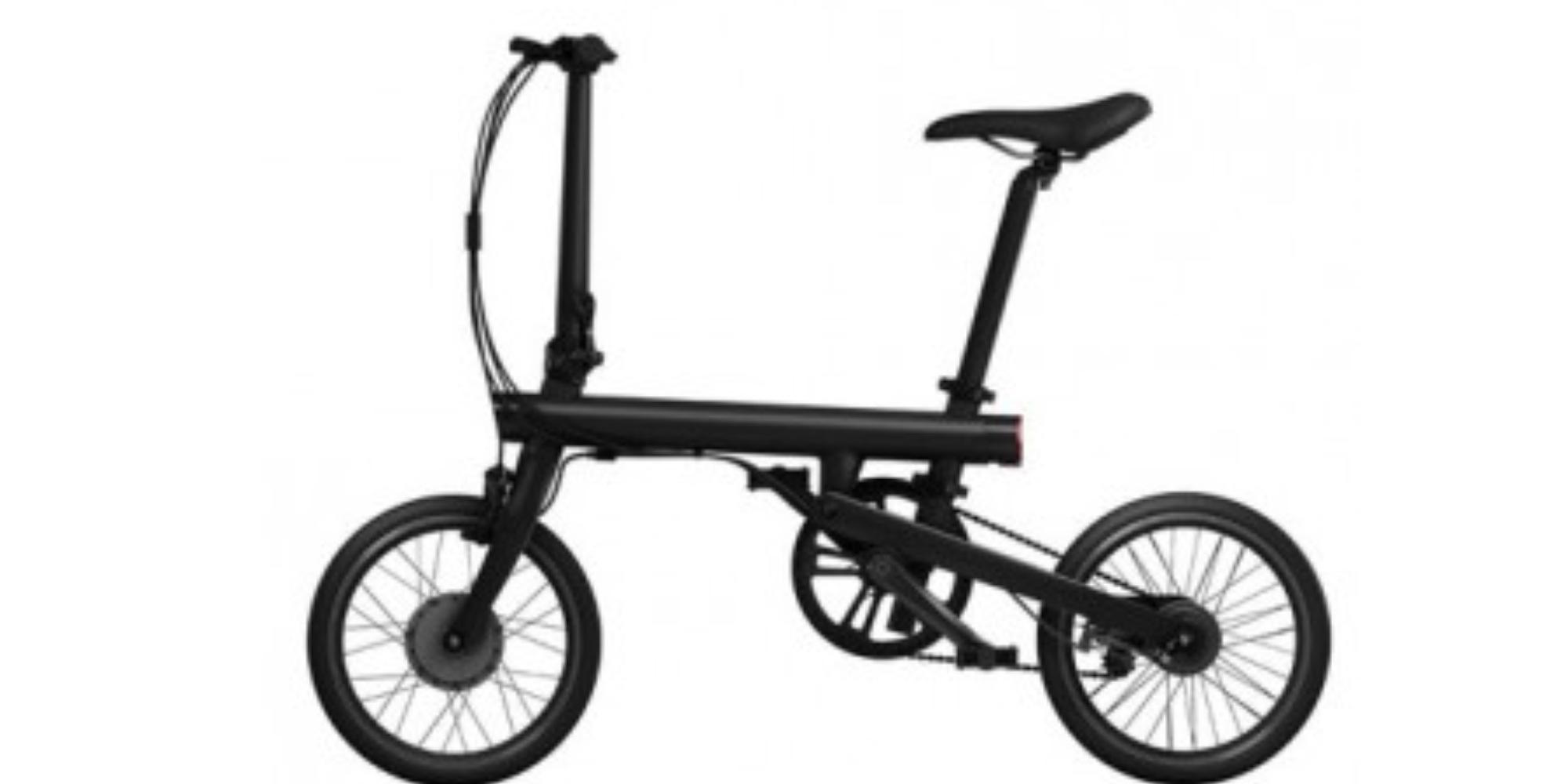 أفضل دراجة كهربائية
