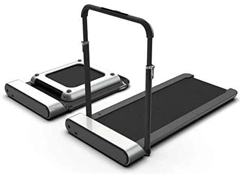 جهاز المشي Walking Pad R1 Pro Treadmill