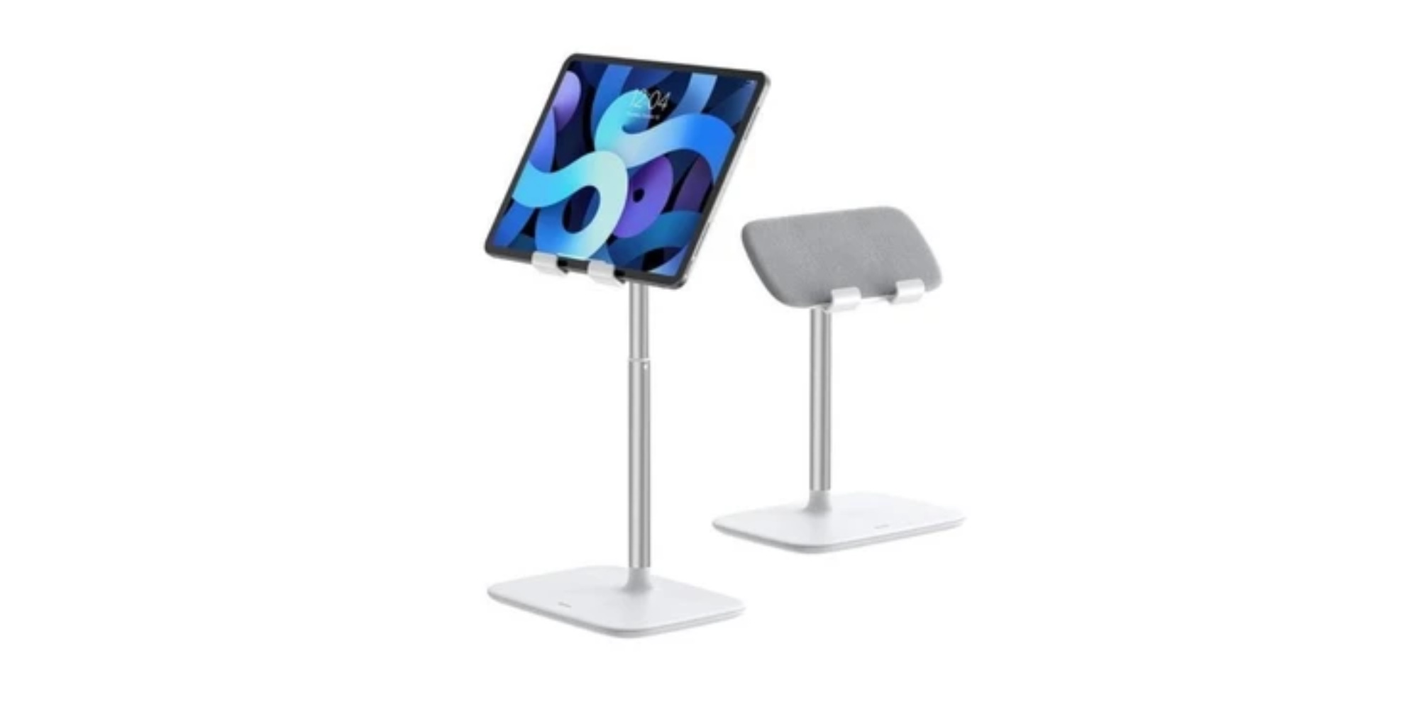 Indoorsy Youth Tablet Desk Stand Telescopic Version