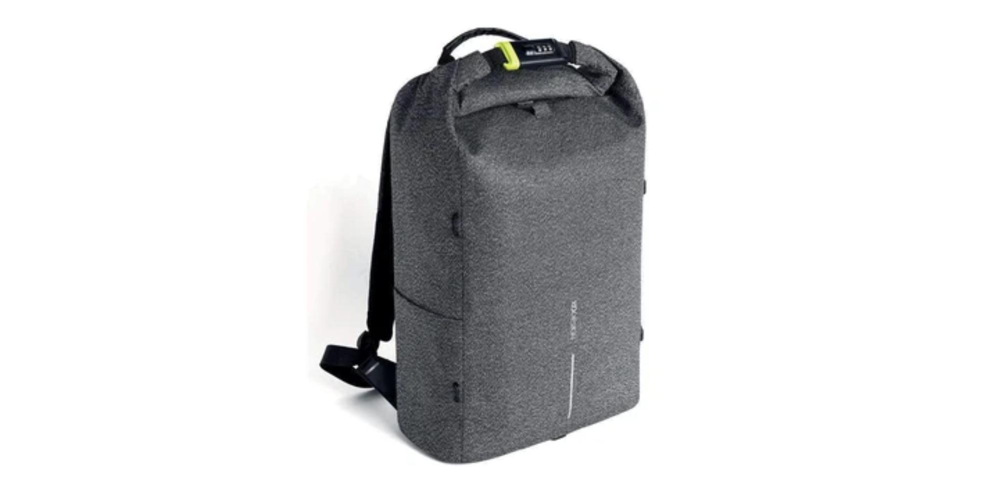Urban Anti-Theft Backpack XD-DESIGN