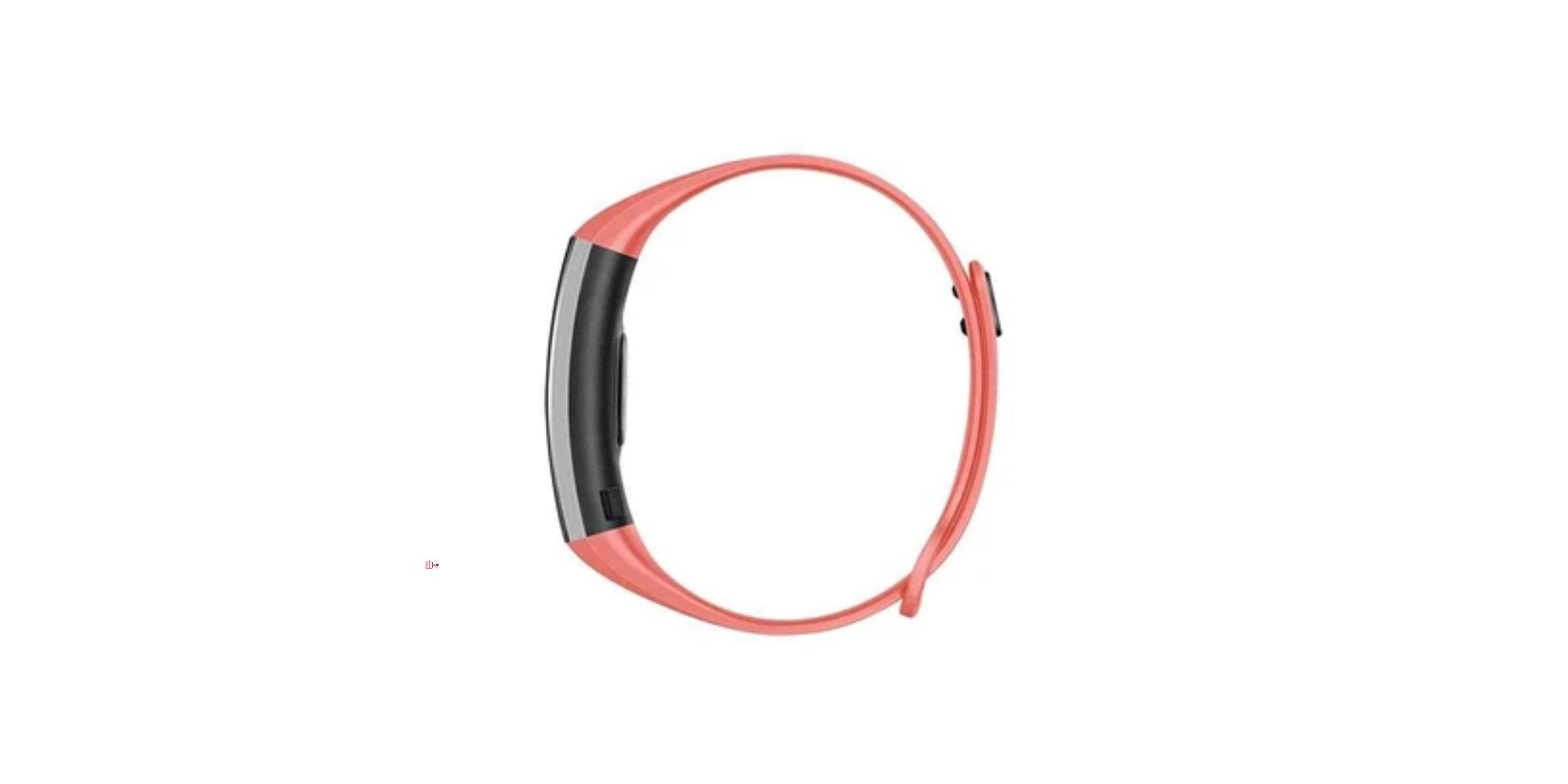 B19 Watch Band 2 Huawei