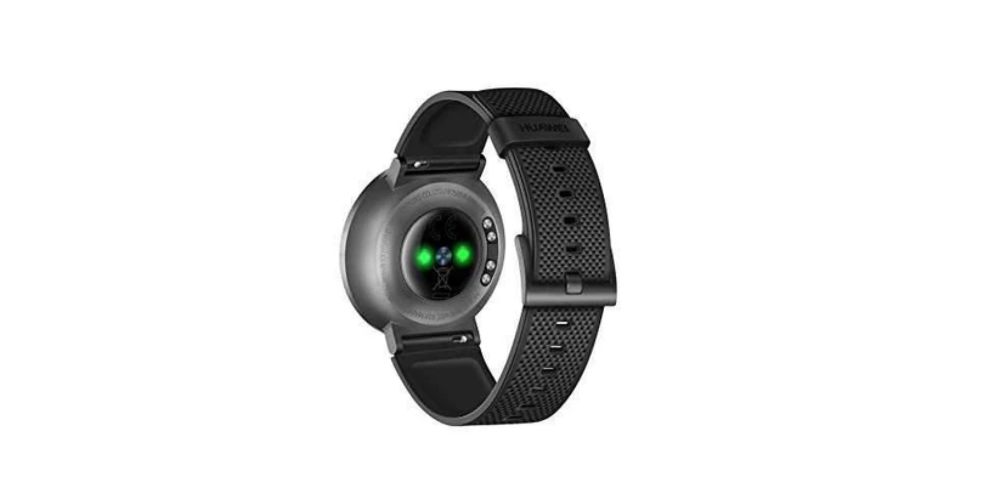Fit Sport Band
