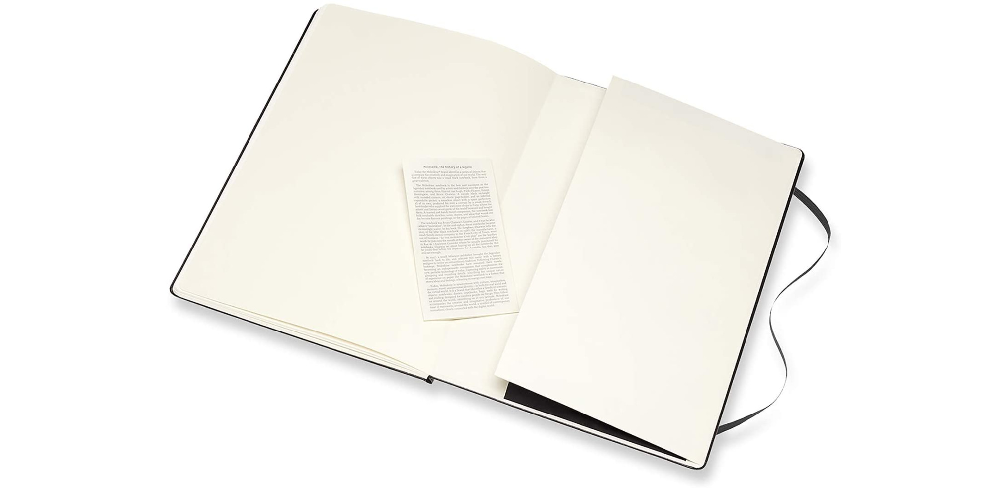 Moleskine - Art Collection Watercolor Notebook- 60 pages