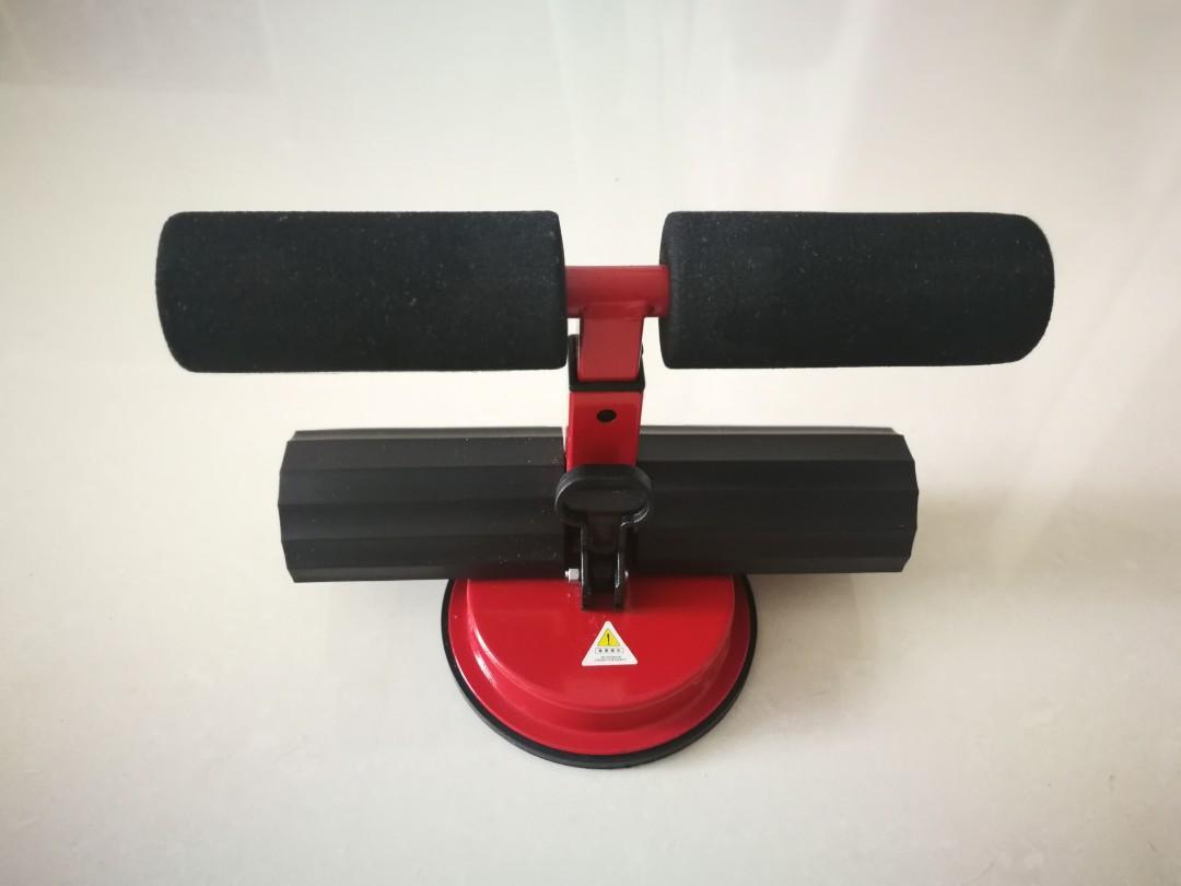جهاز اللياقة البدنية barbell suction floor sports rac