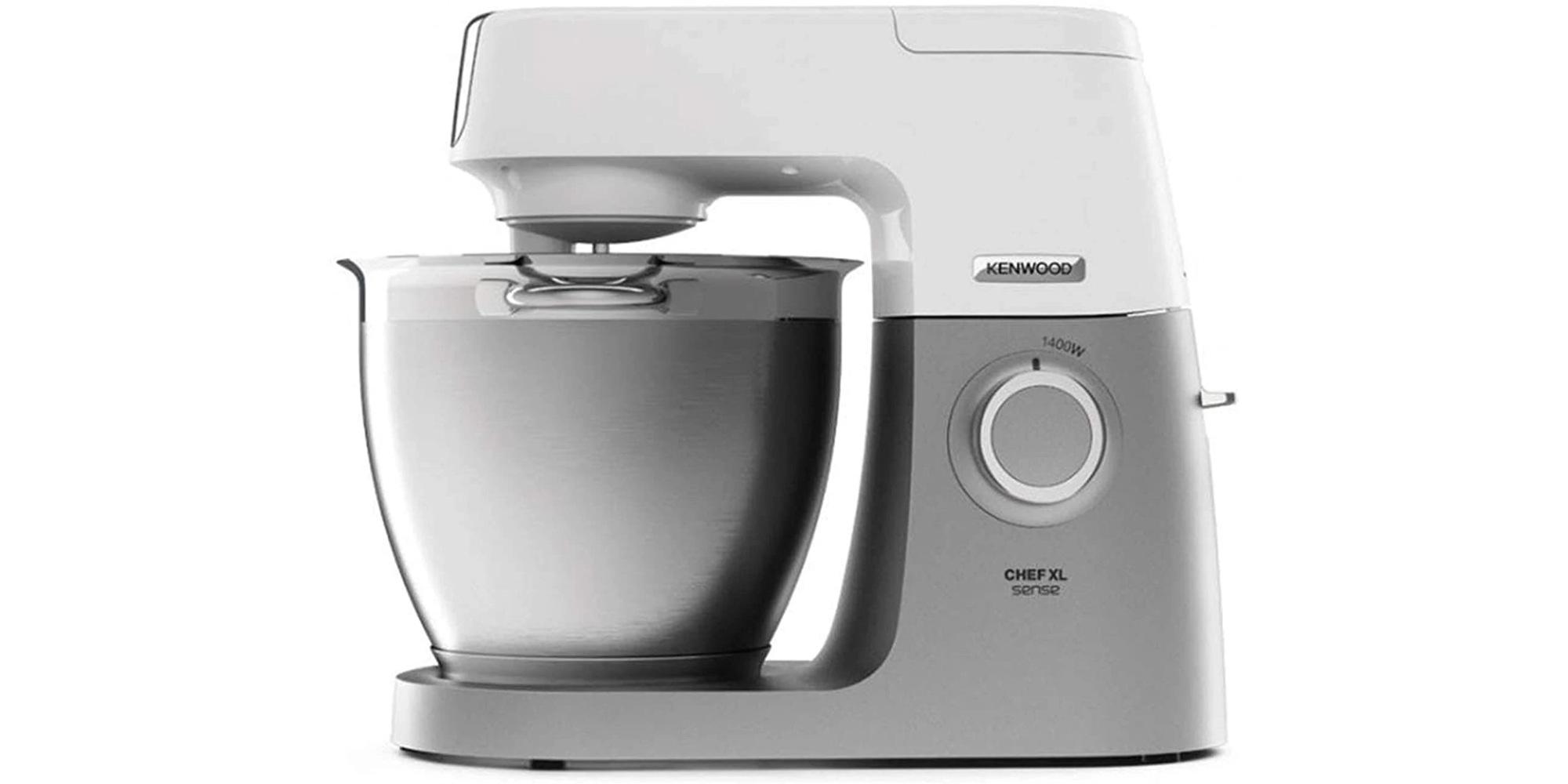 آلة المطبخ كينوود