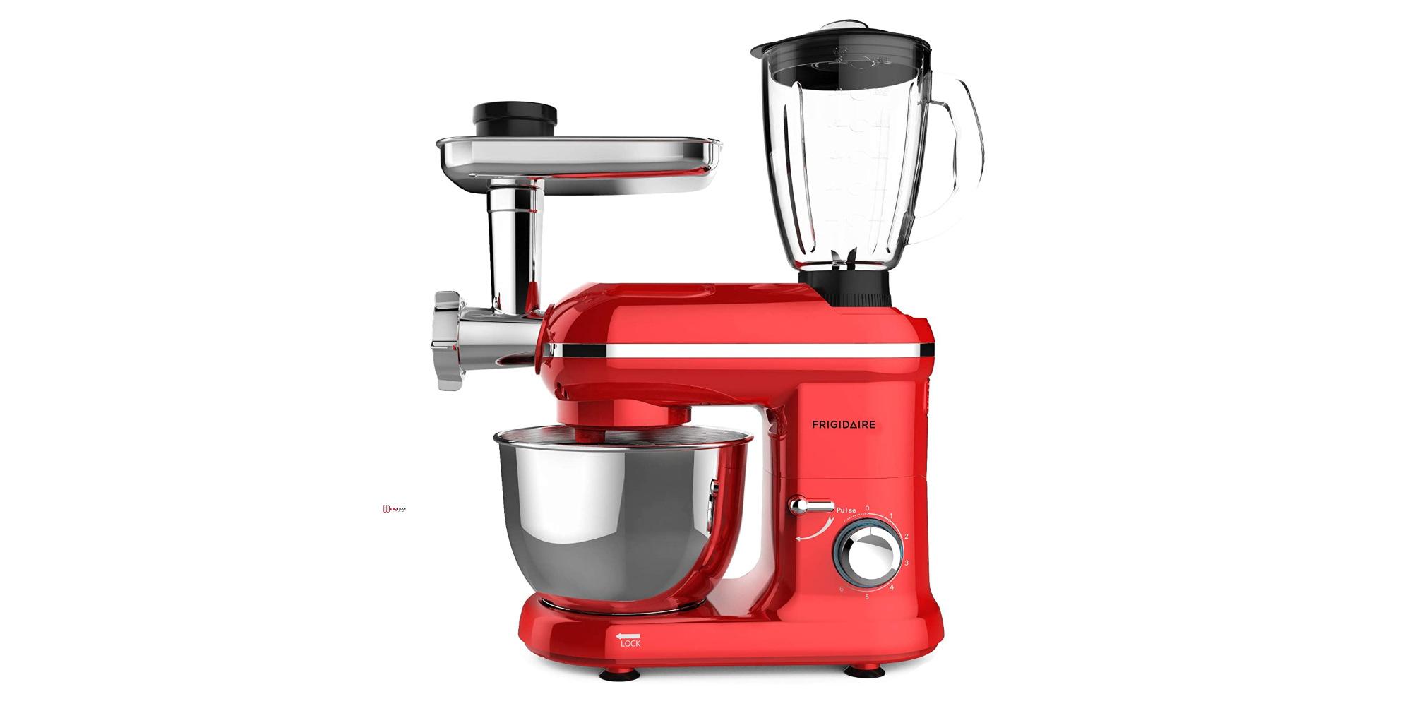 آلة المطبخ
