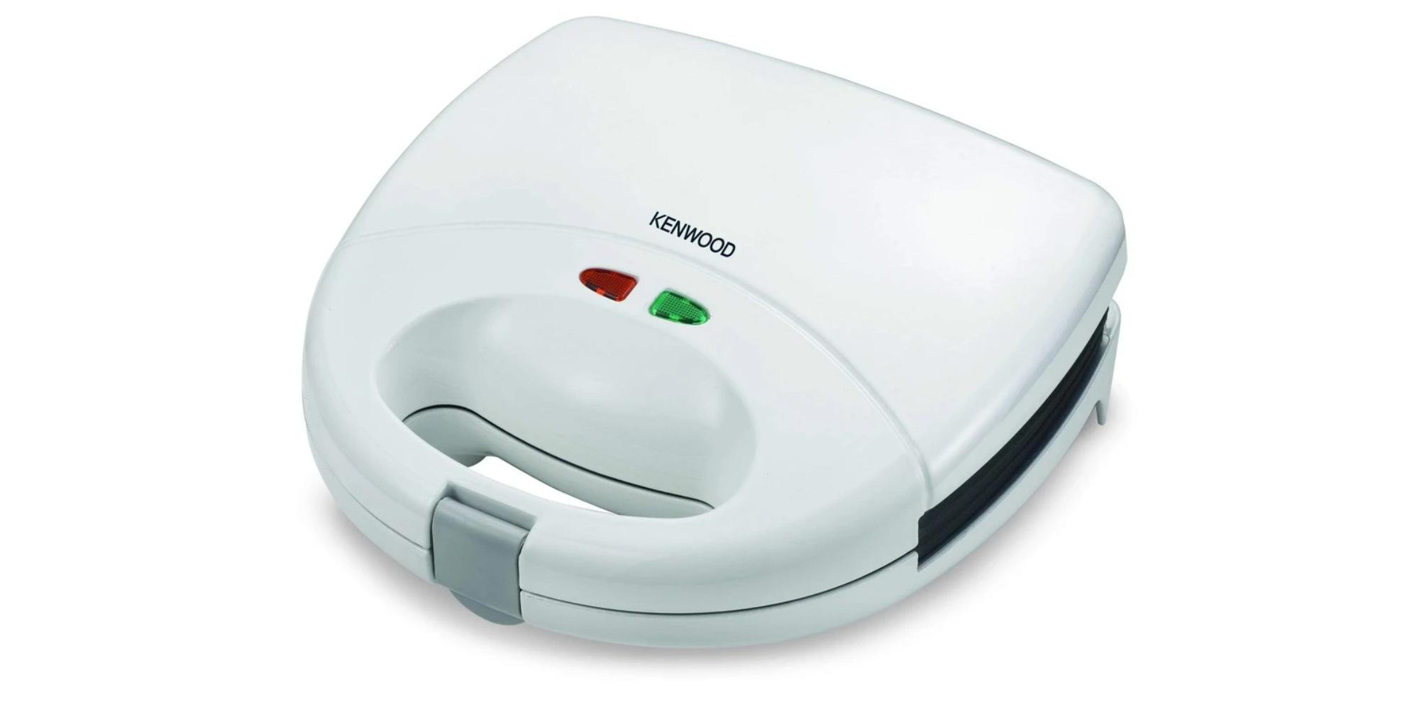 شواية سندويش - من أدوات تجهيز المطبخ المتكامل