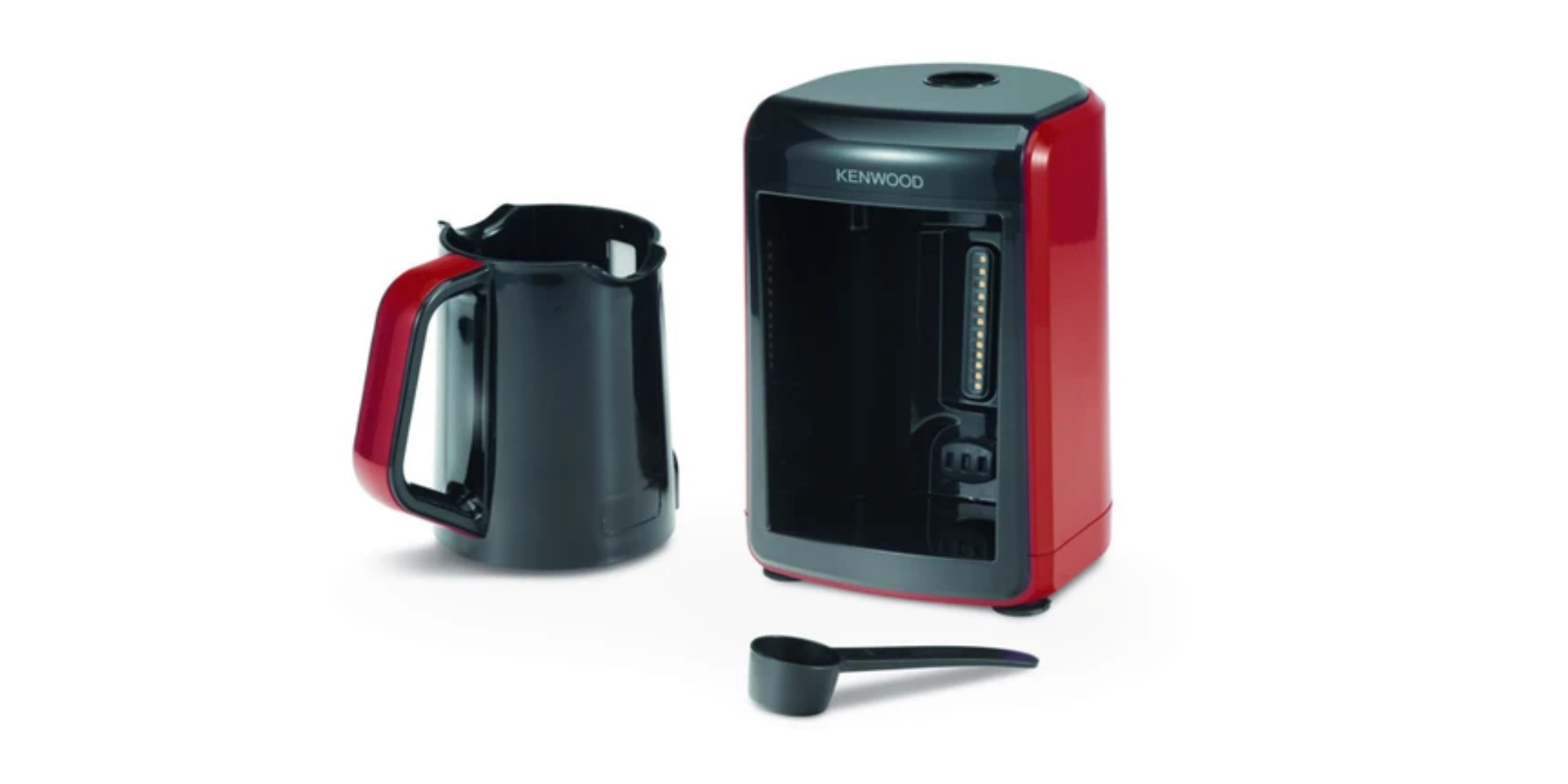 ماكينة صنع القهوة التركية