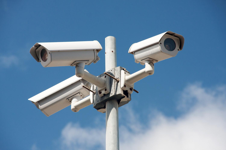 أفضل كاميرات المراقبة الخارجية هذا العام 2021
