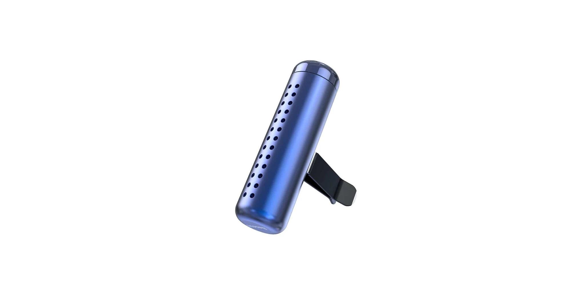 Baseus Horizontal Chubby Car Air Freshener
