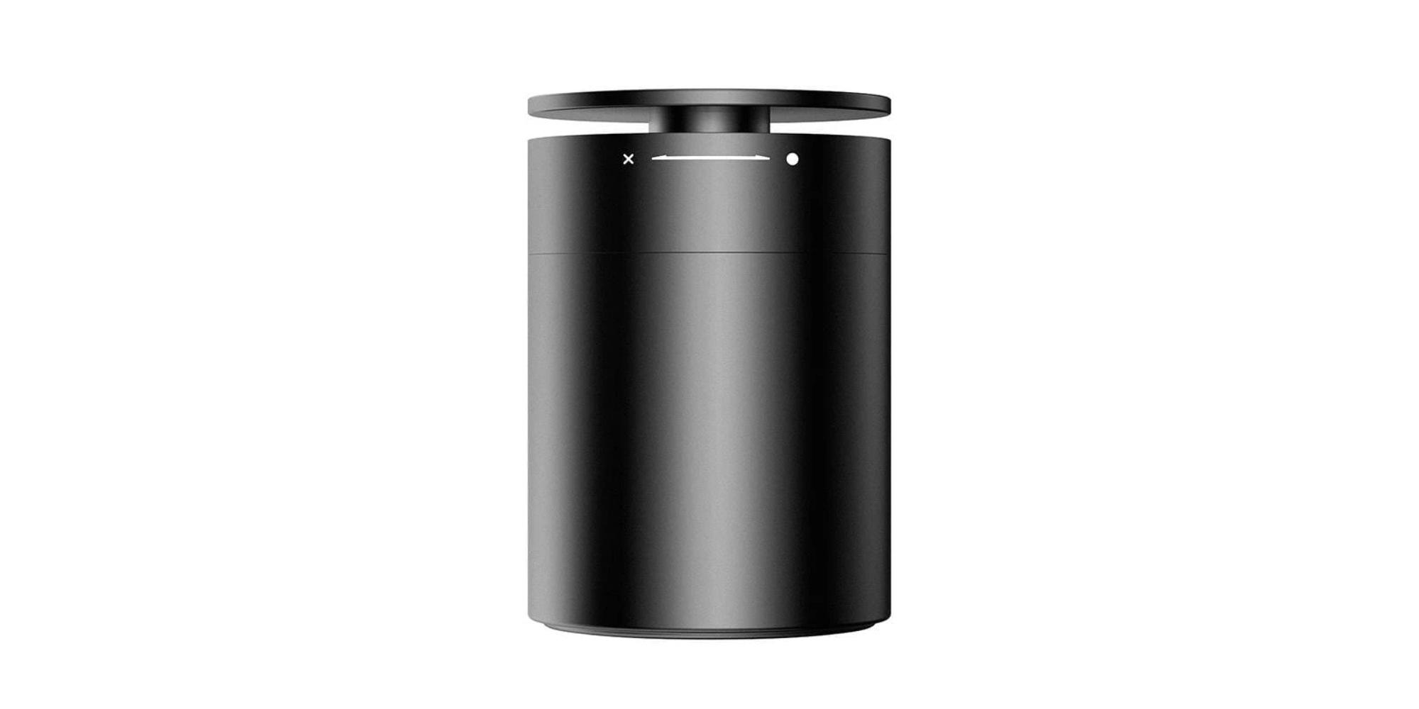 Baseus Minimalist Car Cup Holder Air Freshener