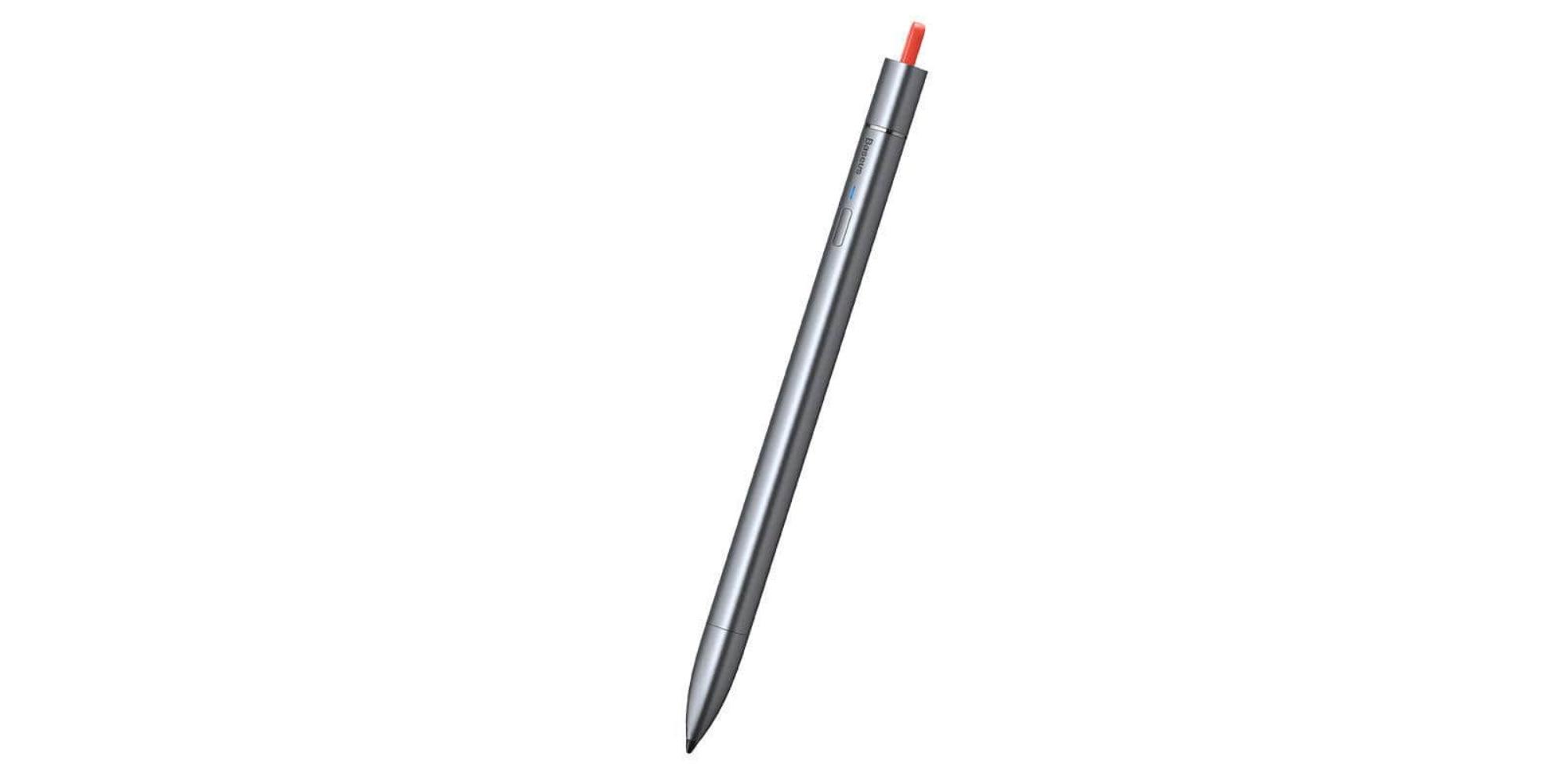 Baseus Square Line Capacitive Stylus pen