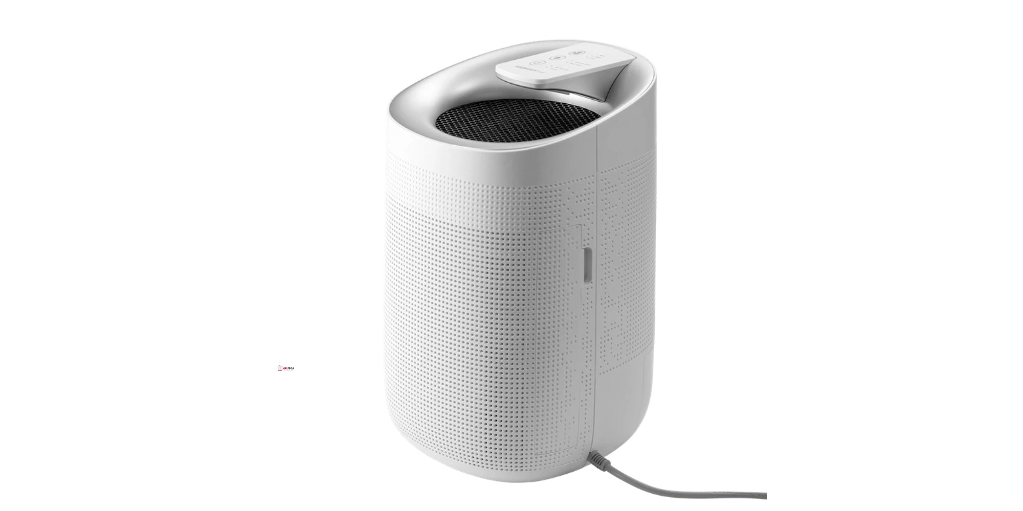 HEALTHY IoT 2IN1 AIR PURIFIER