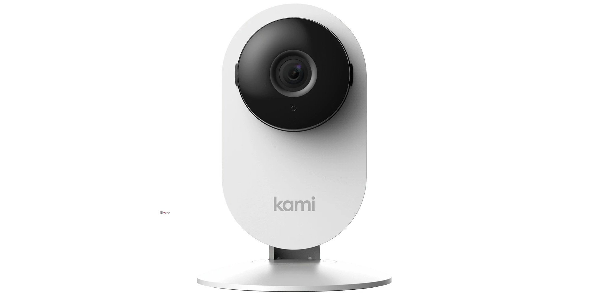 Kami mini Indoor security camera