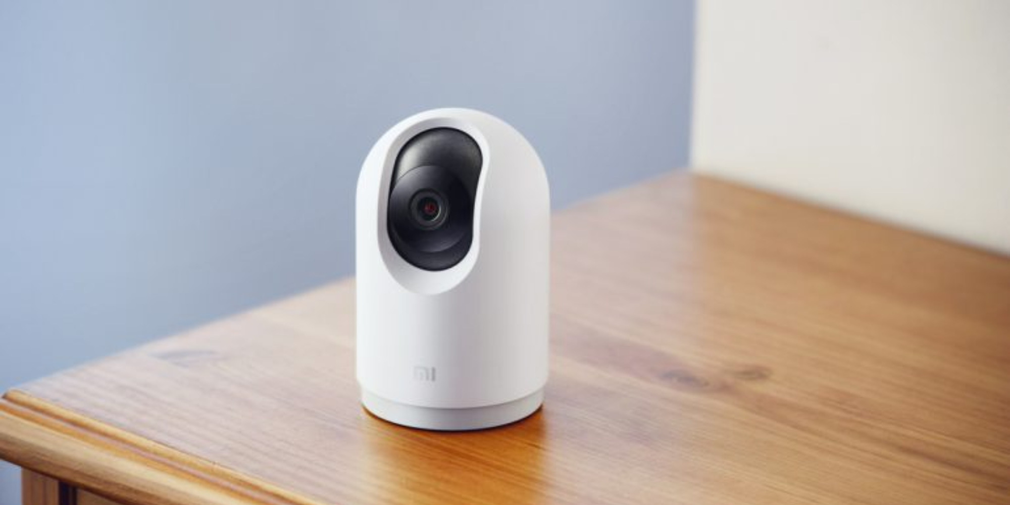 Mi 360 Home Security Camera 2K