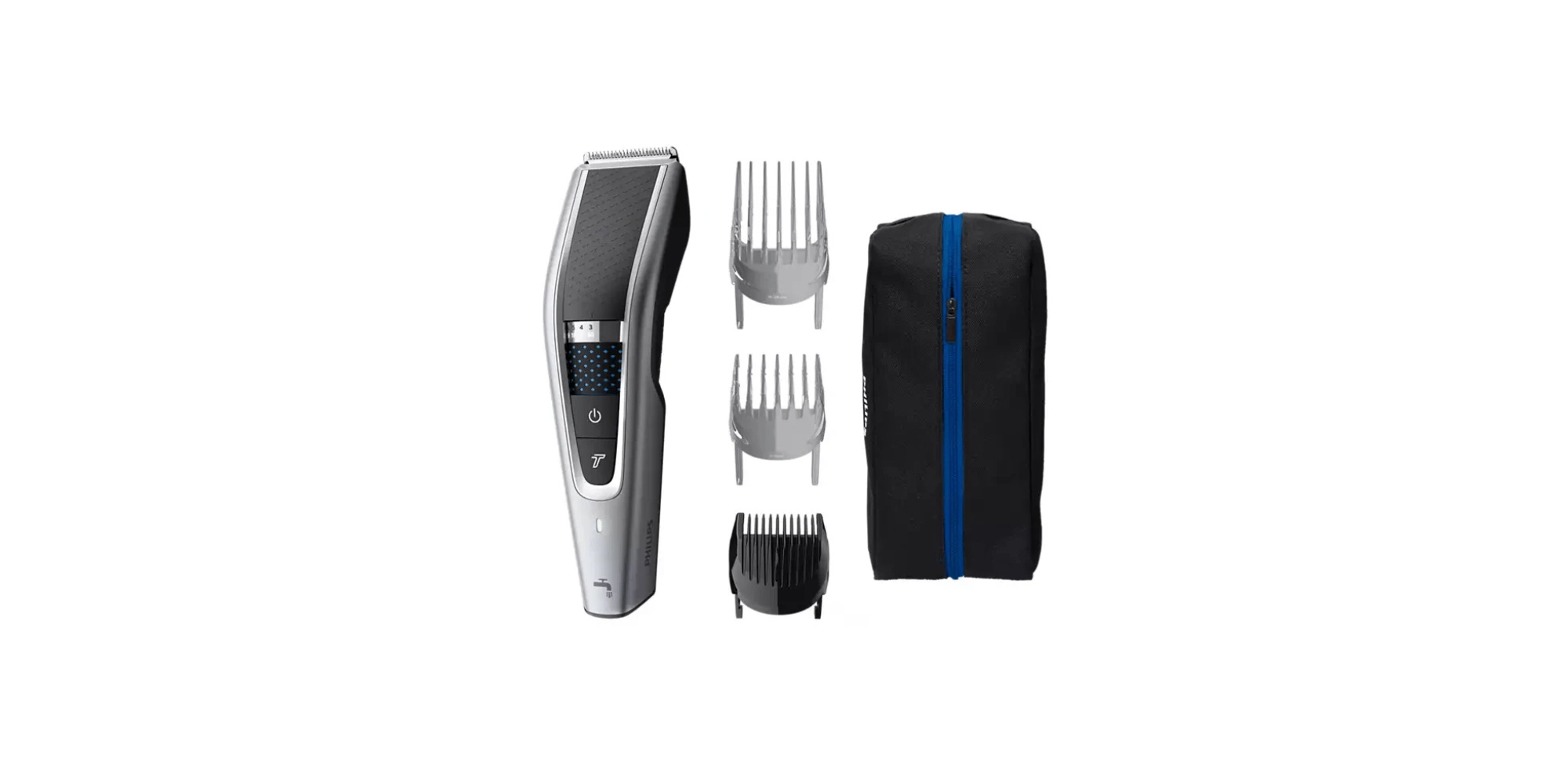 PHILIPS HAIRCLIPPER 5000 SERIES