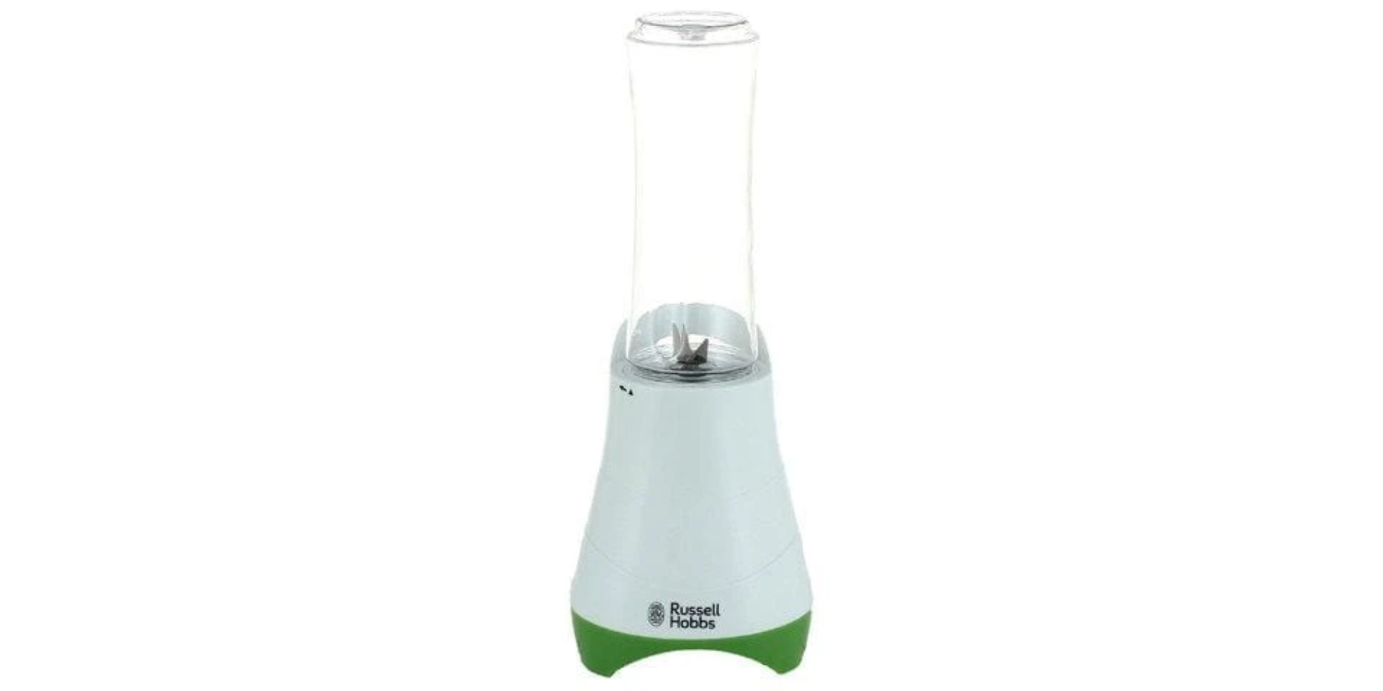RUSSELL HOBBS 21350 SMOOTHIE MAKER