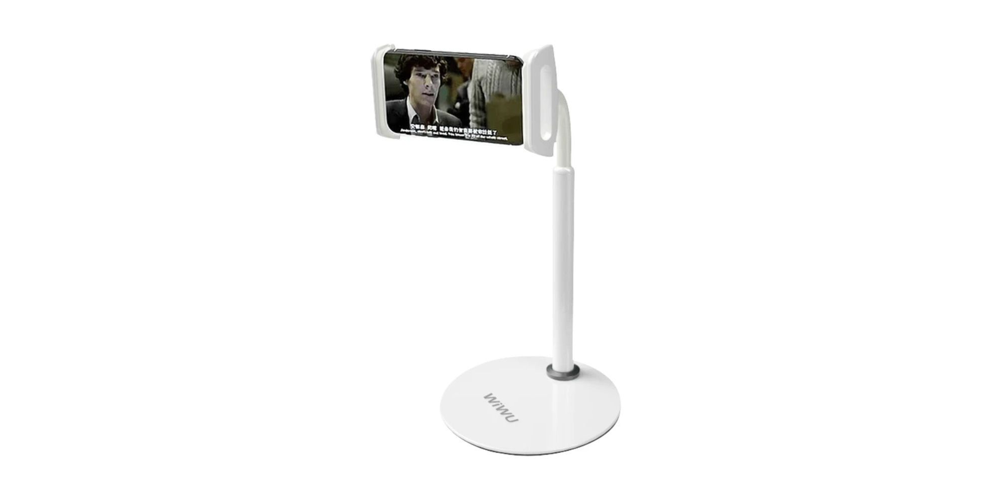 WIWU ZM300 FOR PHONE & TABLET