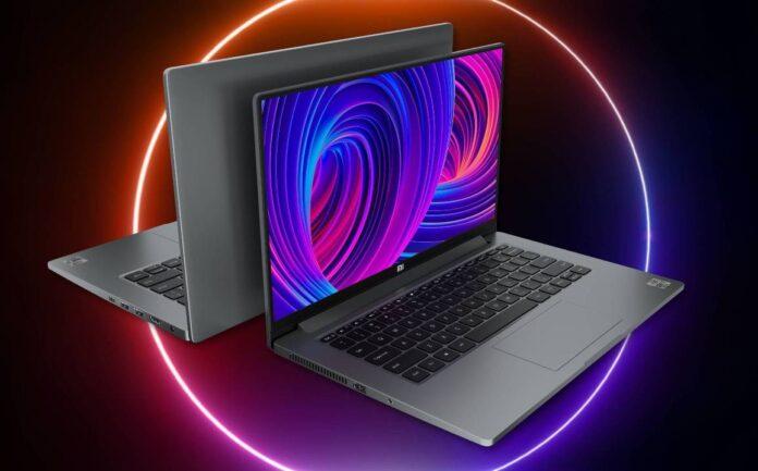أجهزة الكمبيوتر المحمولة