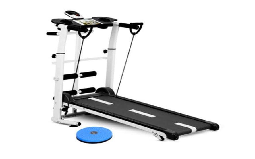 افضل جهاز مشي لتخفيف الوزن