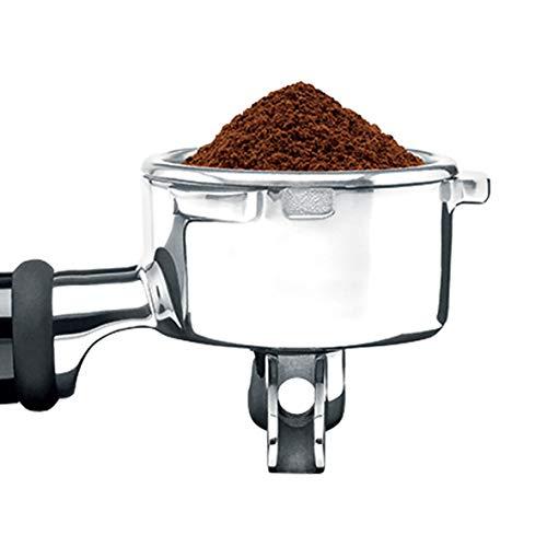 افضل ماكينة صنع القهوة والكابتشينو للمنزل والشركة