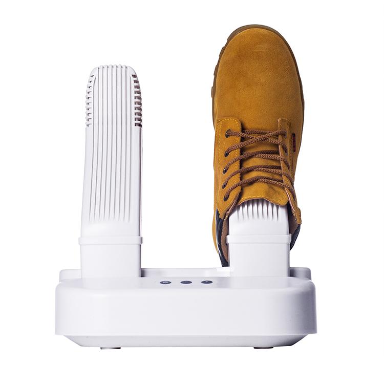 مجففات الأحذية الكهربائية