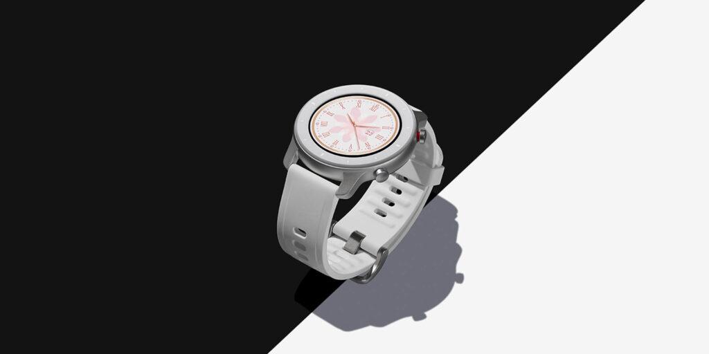 ساعة Huami Amazfit GTR 42mm