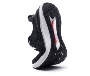 أفضل حذاء رياضي بأجمل تصميم