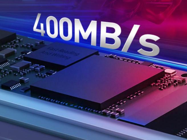 جهاز KUU X13 Intel i3-1005G1