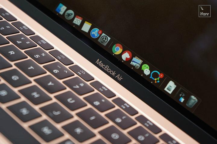 مواصفات بطارية جهاز Apple MacBook Air !؟