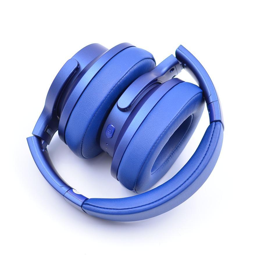 سماعات الرأس Mixcder E9 Pro