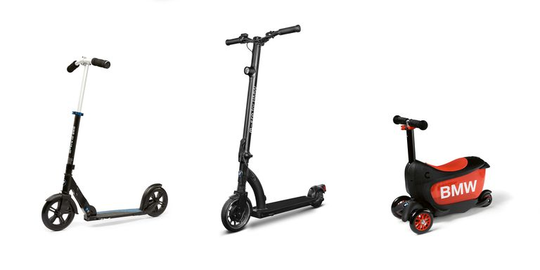 scooter سكوتر