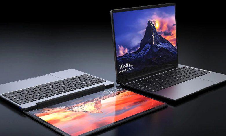 أفضل أجهزة كمبيوتر Chuwi المحمولة لعام 2021
