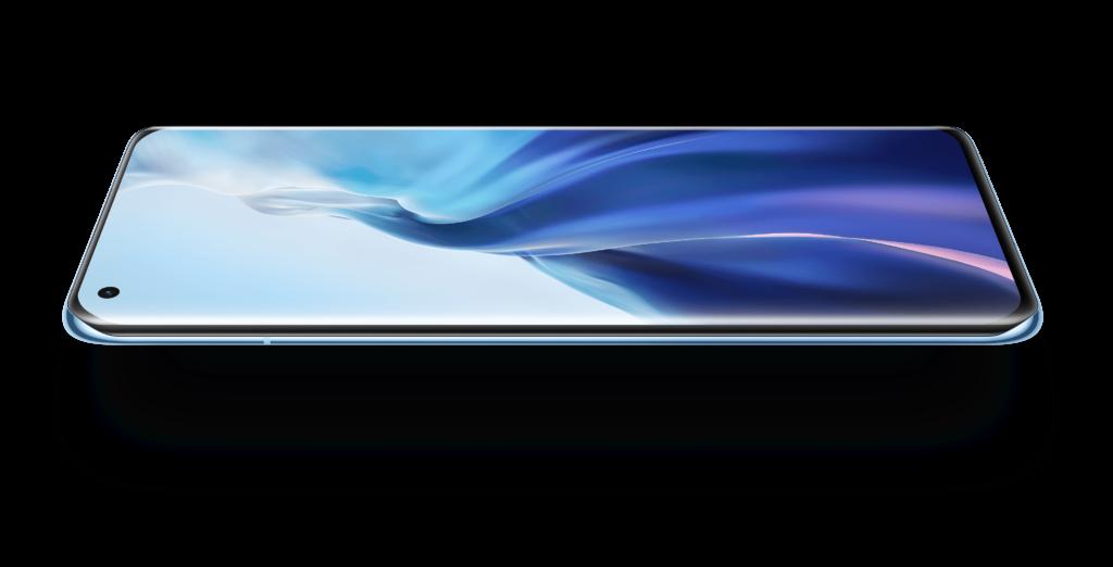 هاتف Xiaomi Mi 11