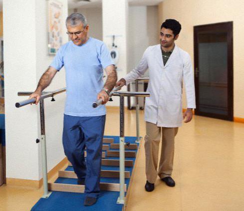 أفضل أجهزة العلاج الطبيعي