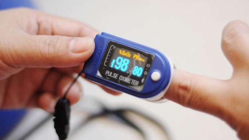 أفضل أجهزة قياس نسبة الأكسجين