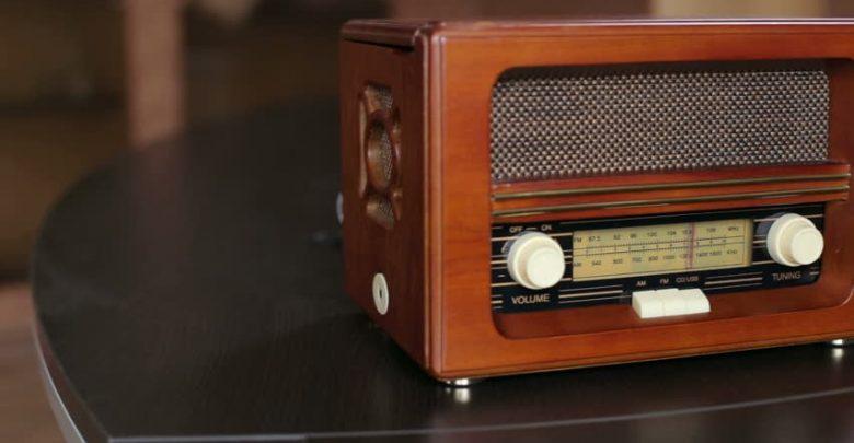 أفضل أنواع الراديو الحديثة