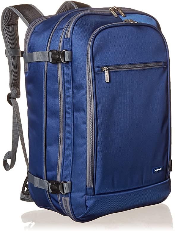 أفضل حقائب ظهر