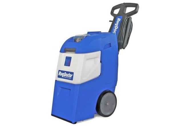 أفضل ماكينة لغسيل السجاد لعام 2021 للاستخدام في المنزل