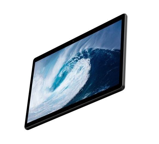 تابلت Alldocube iPlay 20S