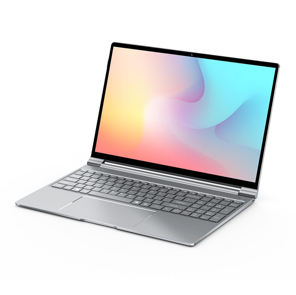 كمبيوتر محمول Teclast F15