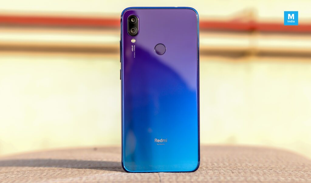 أفضل هواتف Xiaomi الذكية 2021